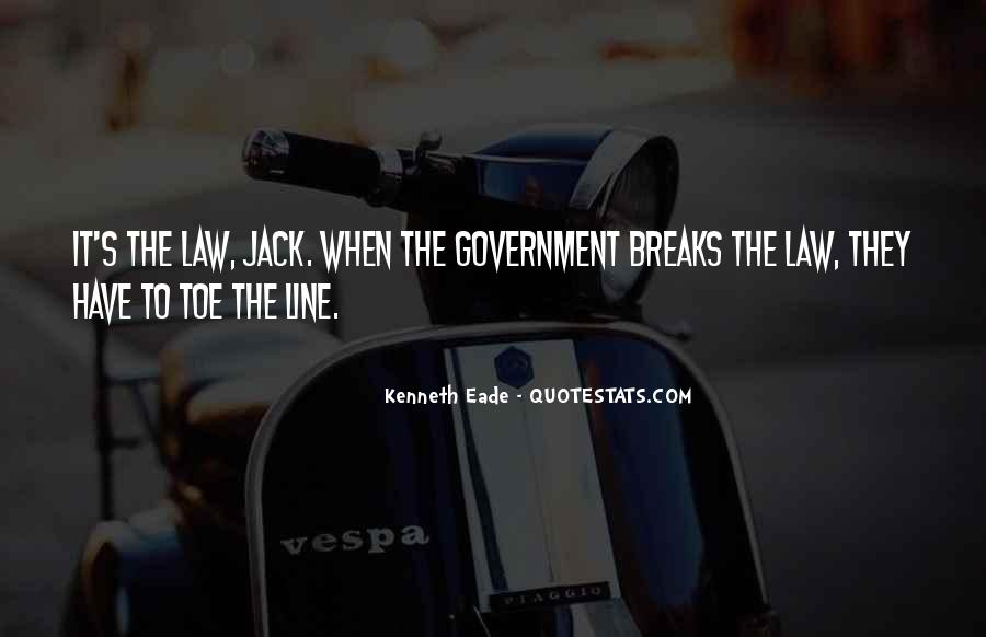 Quotes About Corruption In Government #1028060