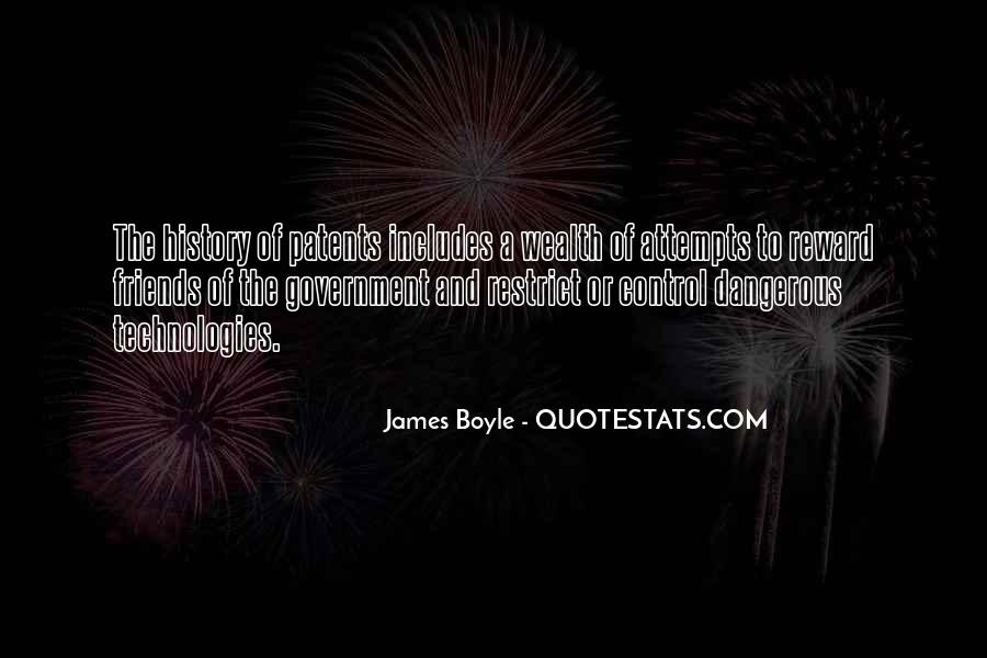 Quotes About Corruption In Government #1046576