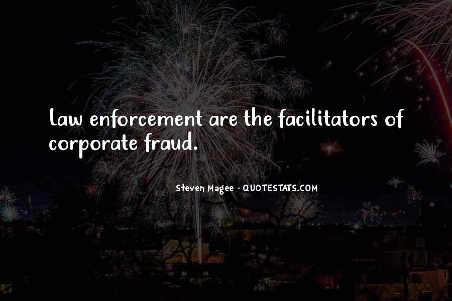 Quotes About Corruption In Government #1117436