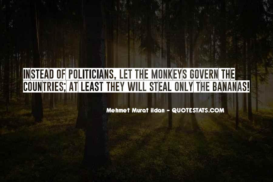 Quotes About Corruption In Government #1374