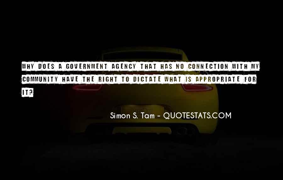 Quotes About Corruption In Government #419064