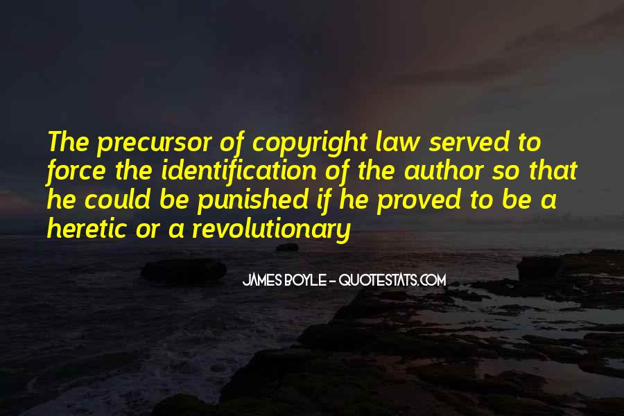 Quotes About Corruption In Government #699923