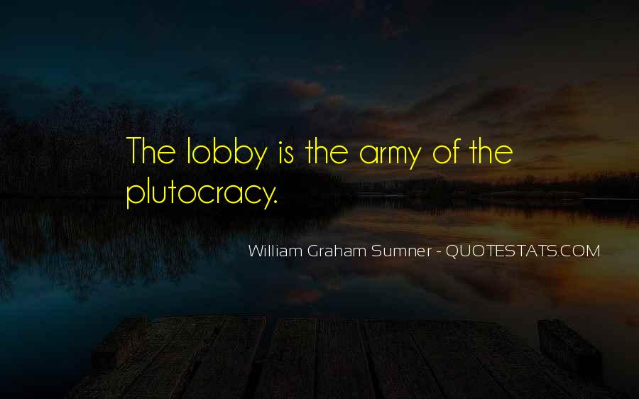 Quotes About Corruption In Government #707435