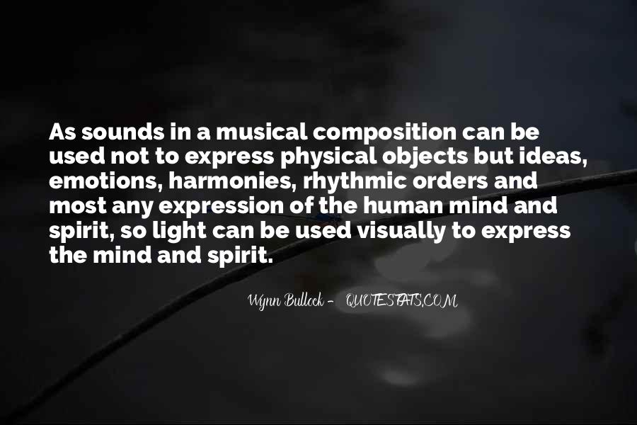 Top 34 Quotes About Composition In Art Famous Quotes Sayings About Composition In Art