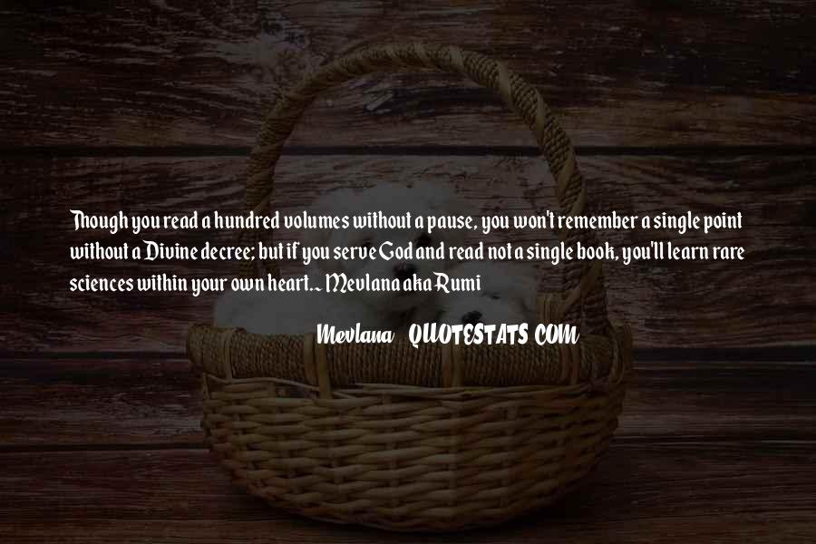 Quotes About Quotes Rooster Cogburn #1421629