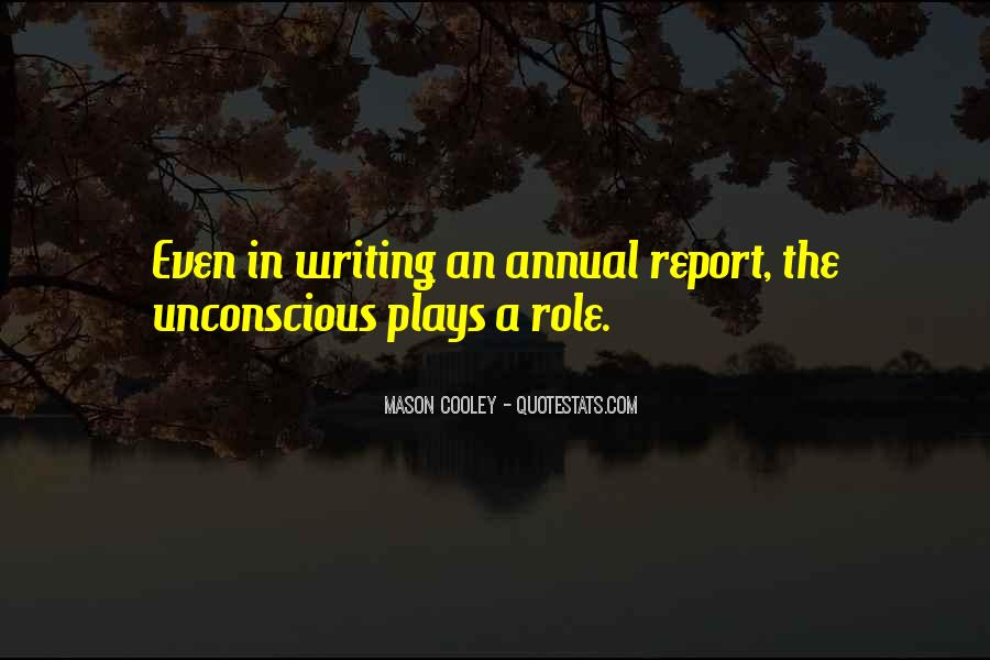 Quotes About Quotes Rooster Cogburn #1424242