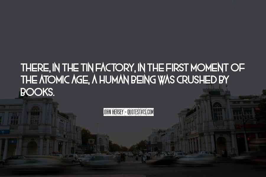 Quotes About Bombing Japan #772011
