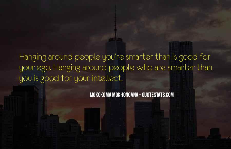 Quotes About Friends Hanging Out Without You #47121