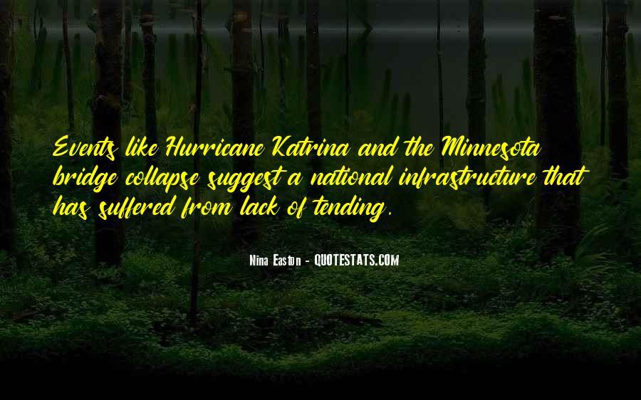 Quotes About Triumphalism #1745514