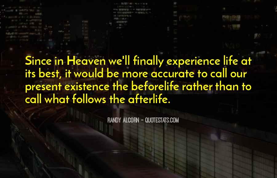 Quotes About Triumphalism #365408
