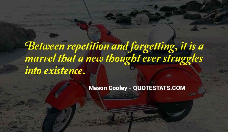 Quotes About Triumphalism #390692