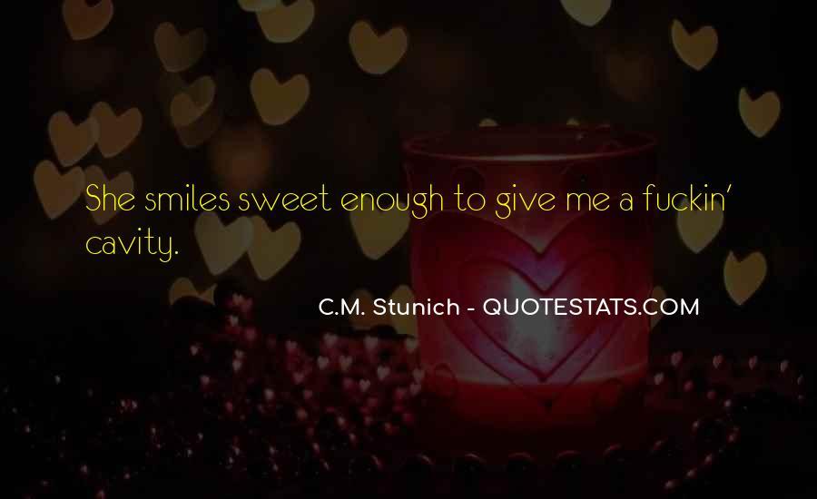 Quotes About Quotes Romanticas De Peliculas #1277432
