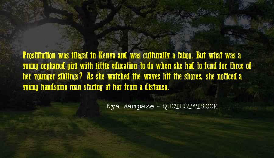 Quotes About Marriage From Gone Girl #26696