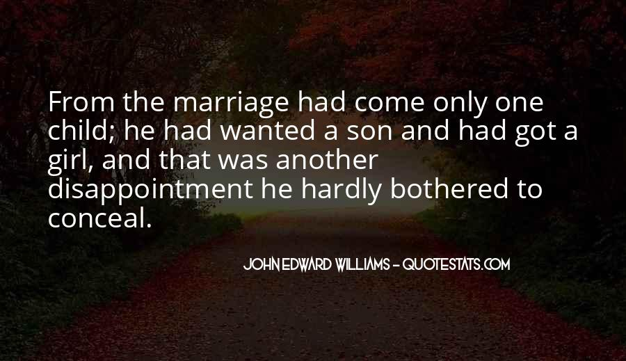 Quotes About Marriage From Gone Girl #81605