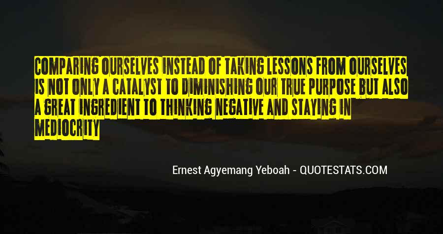 Quotes About Staying True To Self #332550