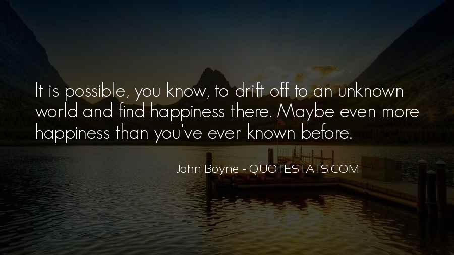 top quotes about quotes rindu ayah famous quotes sayings