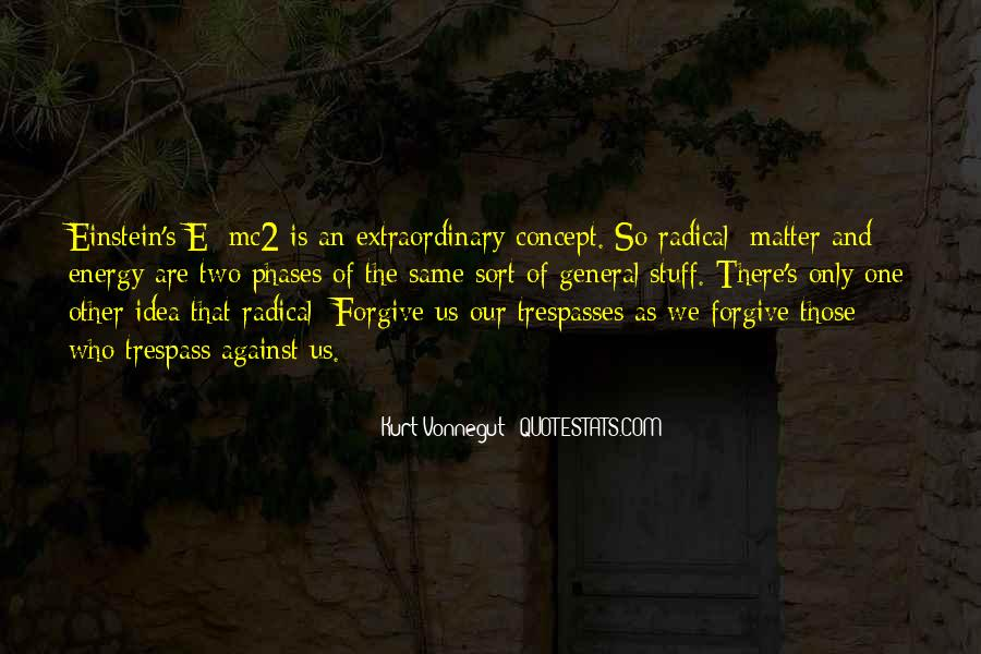Quotes About Alienation In Crime And Punishment #1399943