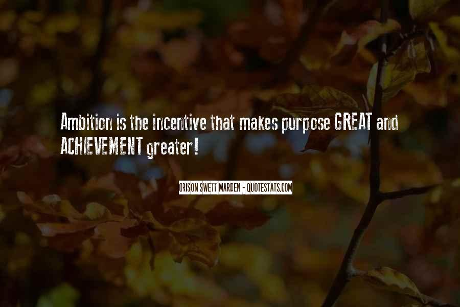 Quotes About Greater #1058