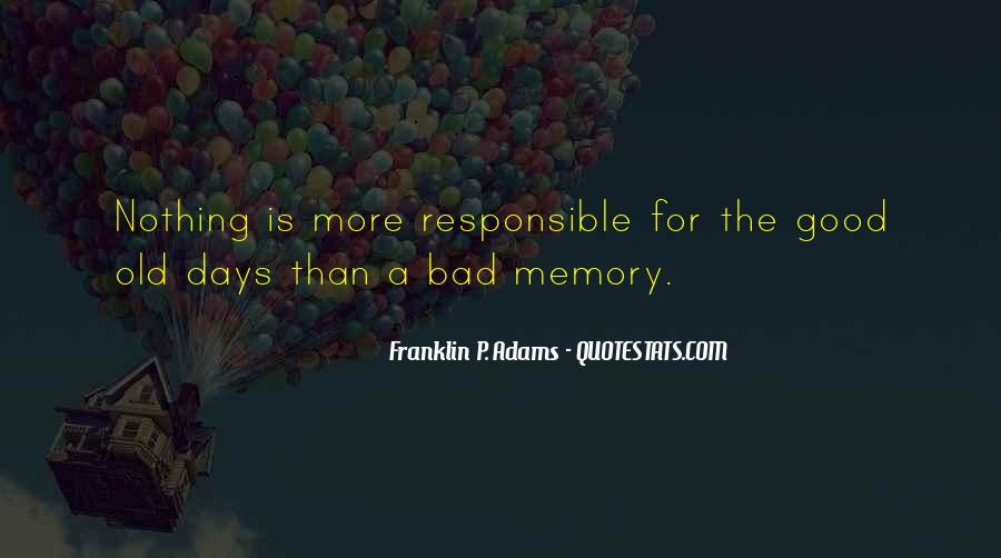 Quotes About Losing Someone To Alzheimer's #1561621