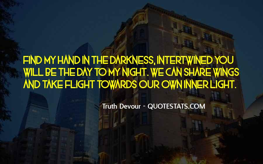 Quotes About Inner Soul #201083