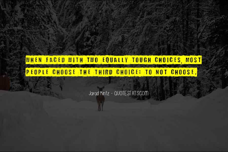 Quotes About Two Faced People #1802892