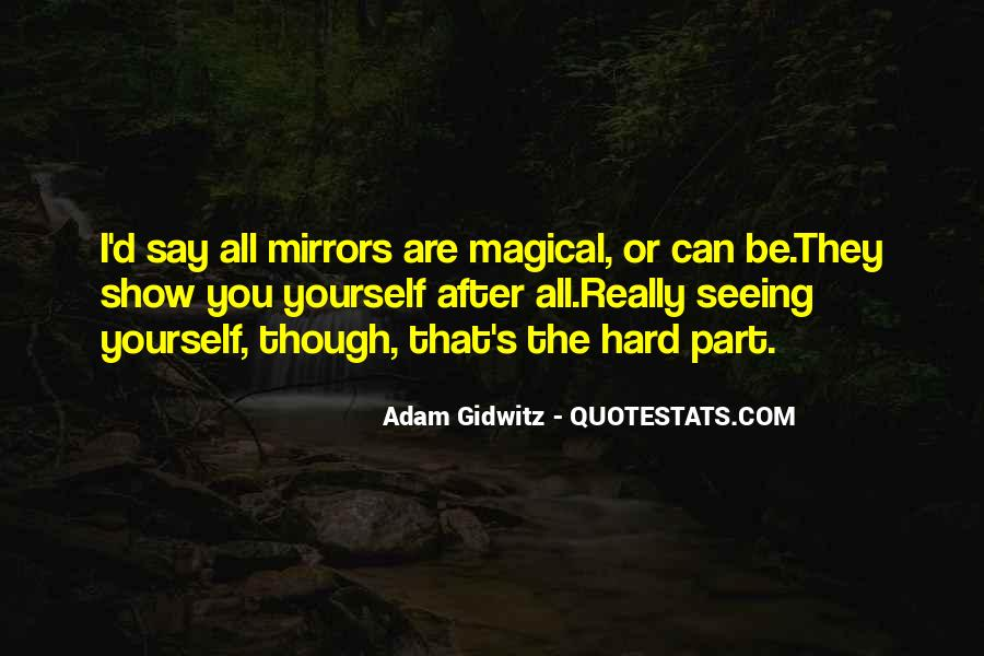 Quotes About Two Faced People #46470