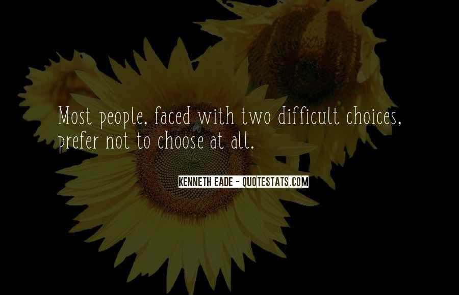 Quotes About Two Faced People #688743
