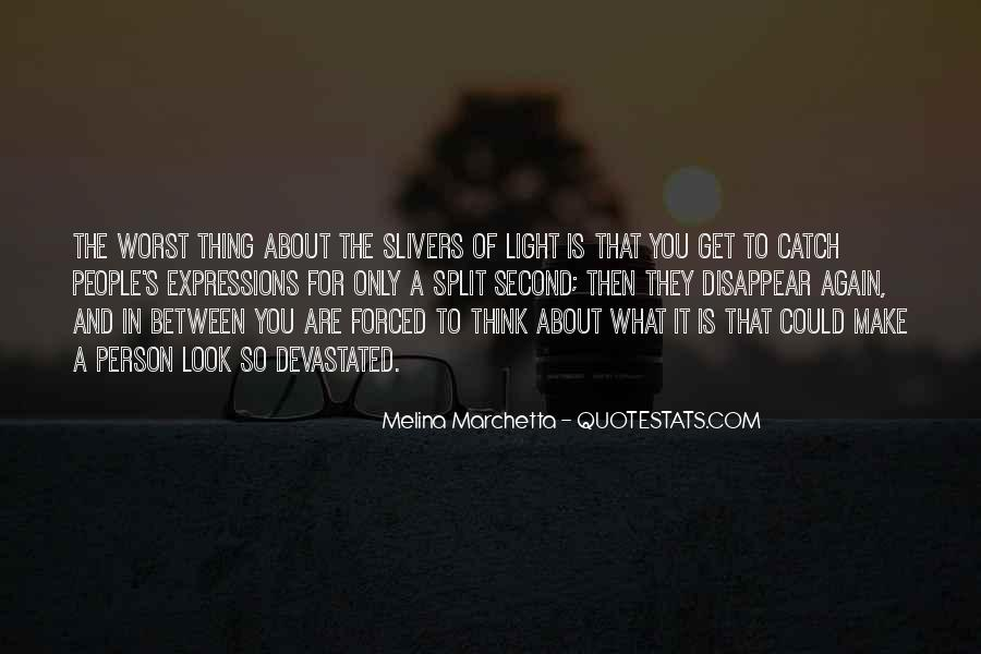 Quotes About Making Foolish Decisions #1156130