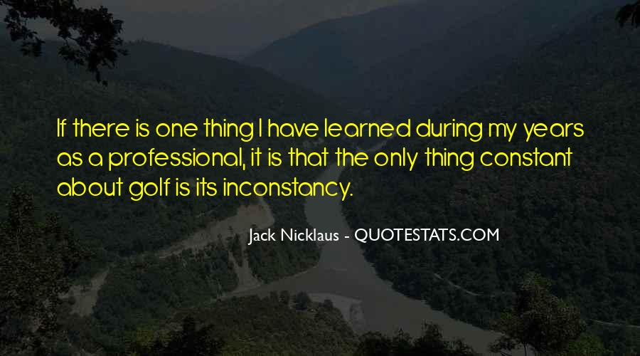Quotes About Making Foolish Decisions #252253