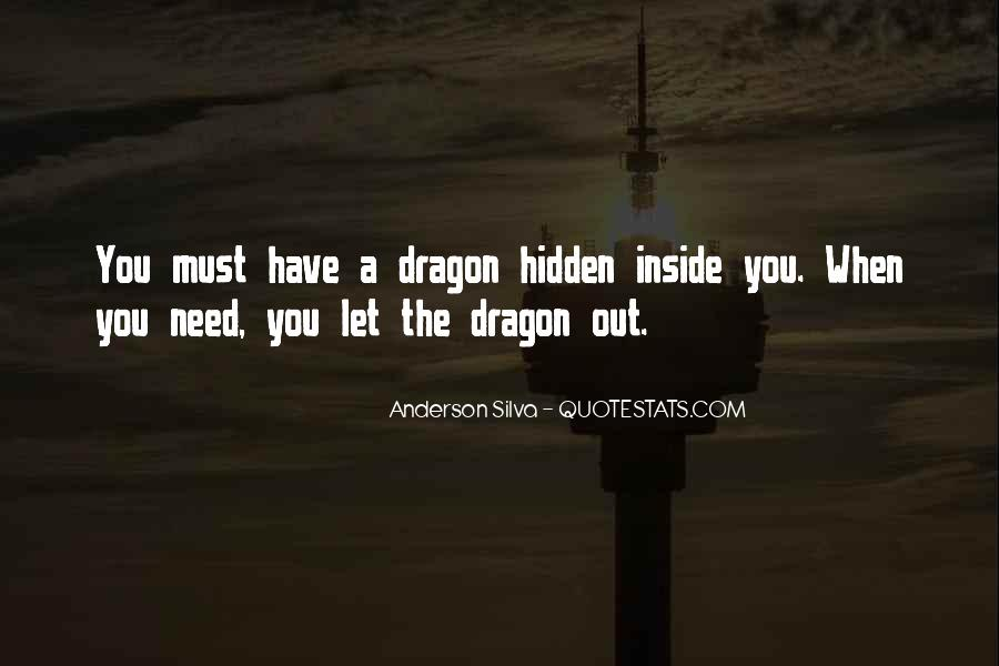 Quotes About Inside #5077