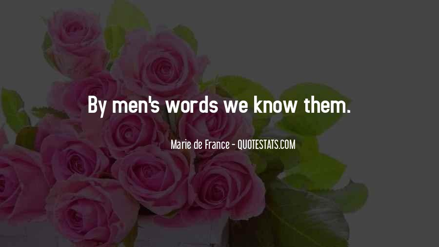 Quotes About Number 50 #1601374