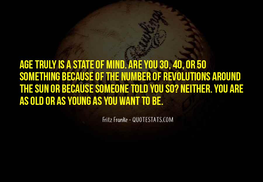 Quotes About Number 50 #1718345