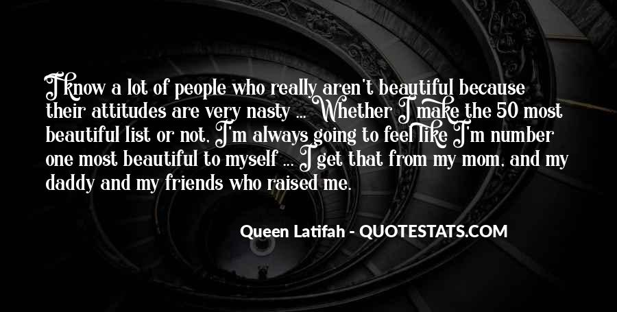 Quotes About Number 50 #448000