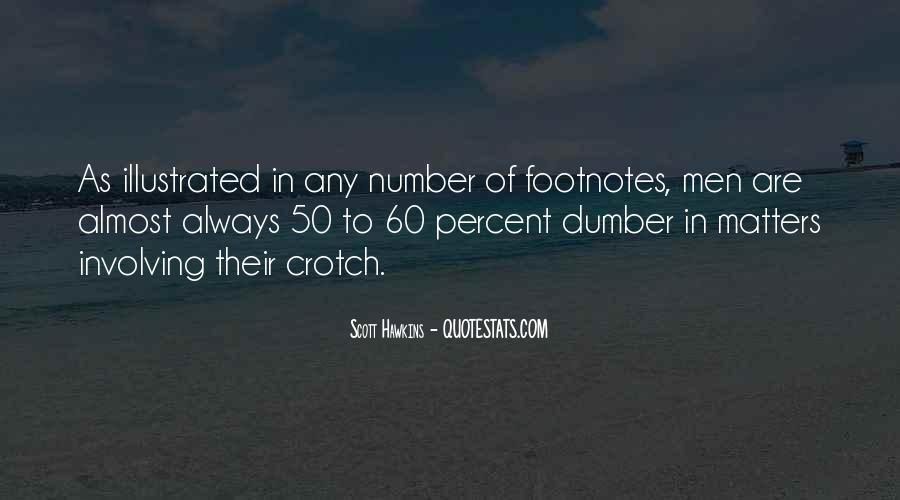 Quotes About Number 50 #731652