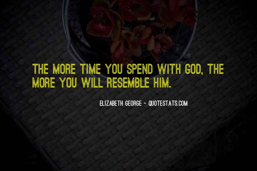 Quotes About Christian Faith #67864