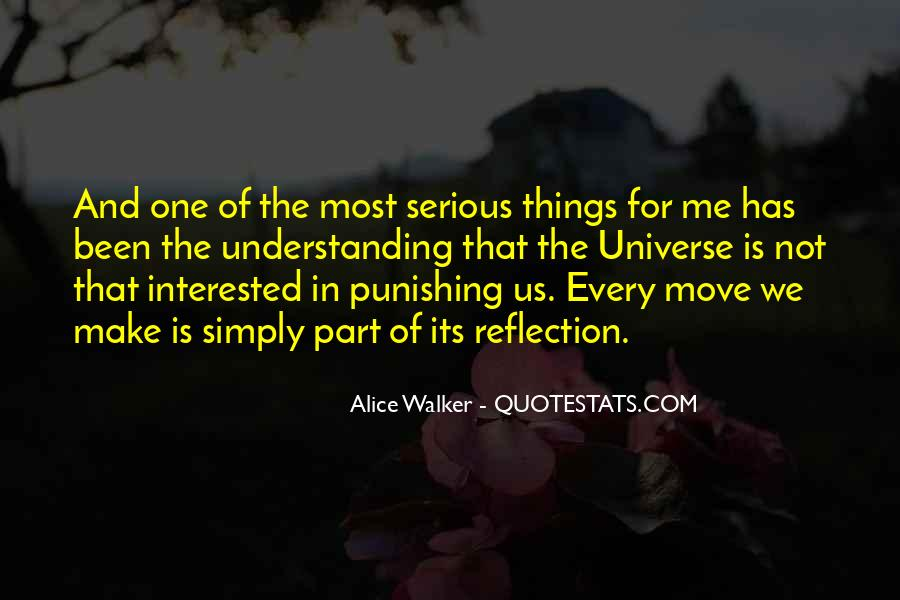 Quotes About Not Understanding Me #1186237