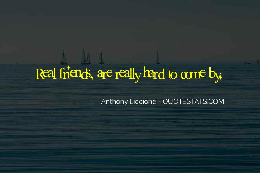 Quotes About Best Friends Helping Each Other #424297