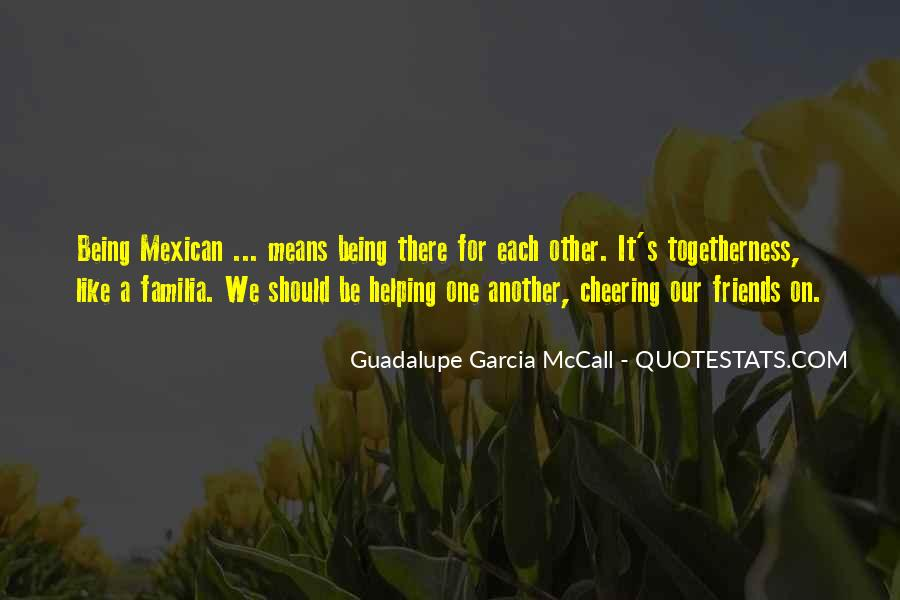 Quotes About Best Friends Helping Each Other #629009