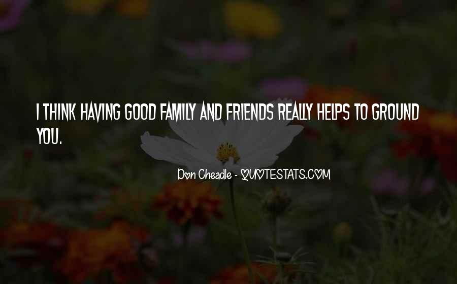 Quotes About Best Friends Helping Each Other #745150