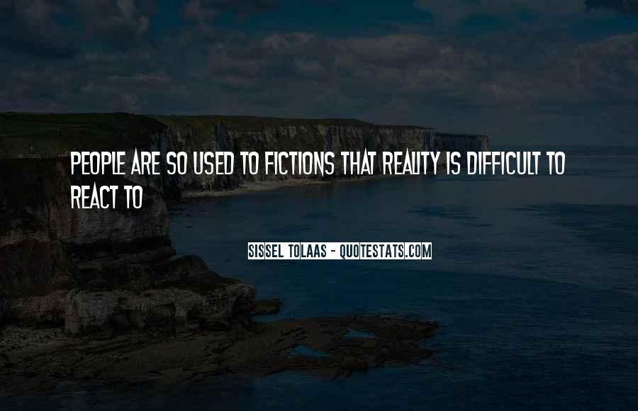Quotes About Quotes Reis #1754048