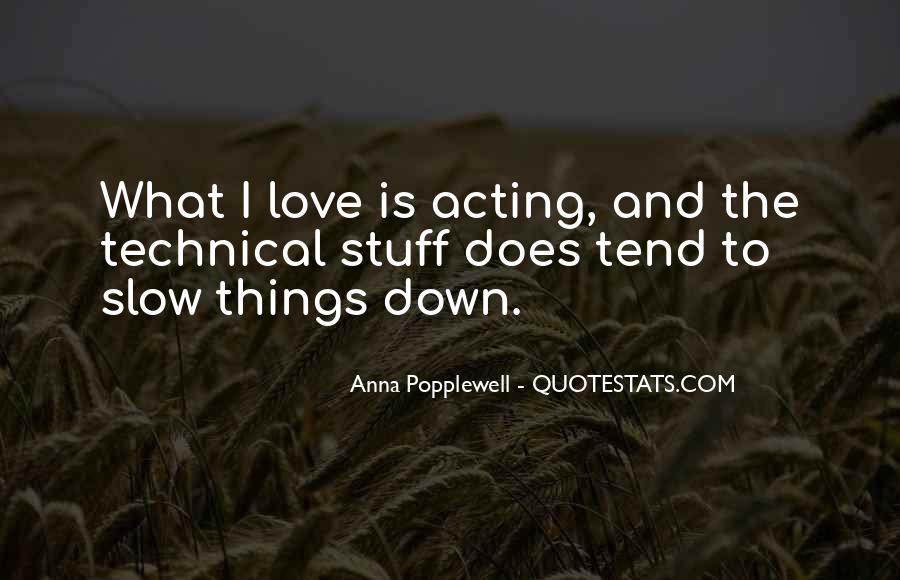 Quotes About The Relationship Between Horse And Rider #1800745