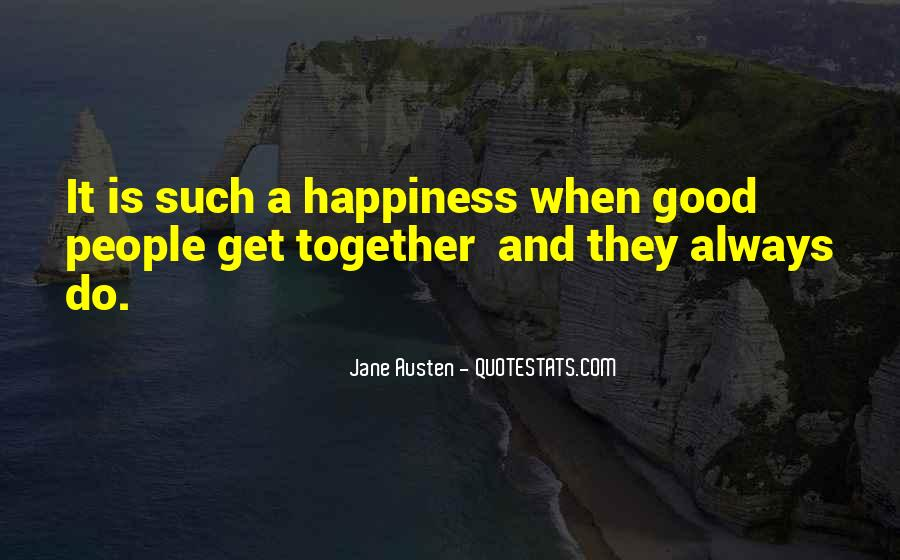 Quotes About Emma Jane Austen #1507900