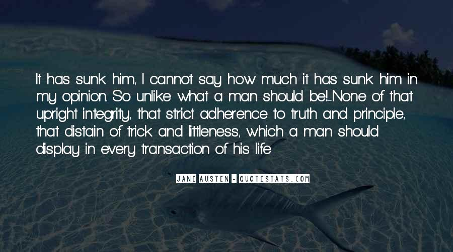 Quotes About Emma Jane Austen #1533323