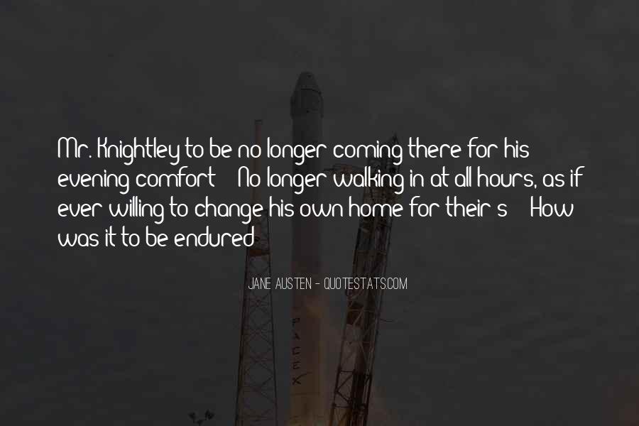 Quotes About Emma Jane Austen #1781405