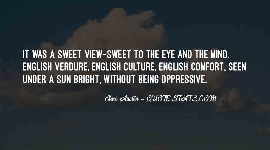 Quotes About Emma Jane Austen #509937