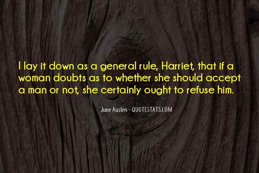 Quotes About Emma Jane Austen #850074