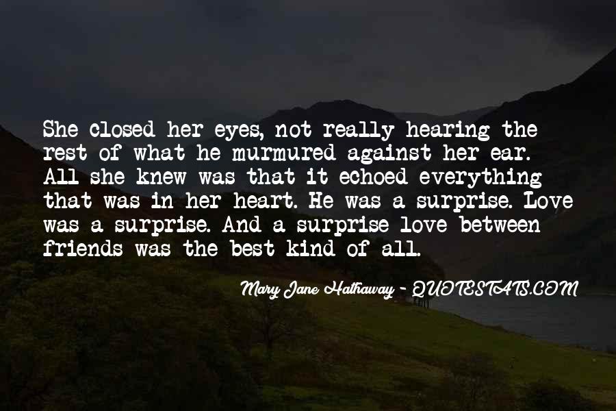 Quotes About Emma Jane Austen #996089