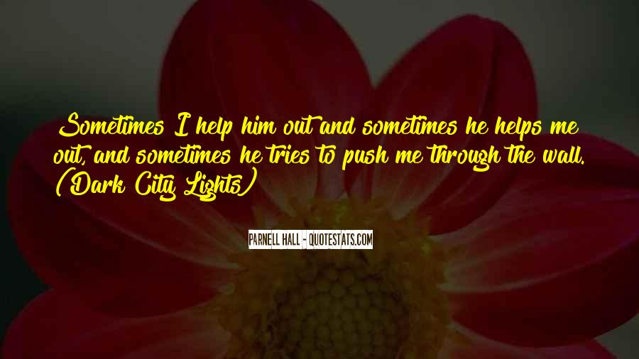Quotes About Friends And Family Relationships #1571627