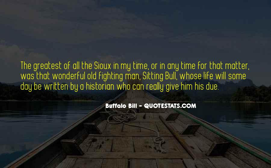 Quotes About Due Time #515798