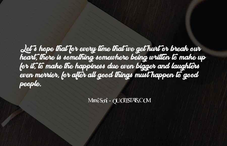 Quotes About Due Time #568385